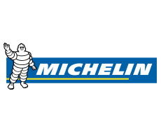 Discount Tire Repair Michelin Tires